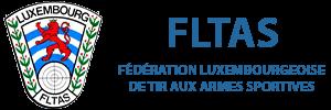 Fédération luxembourgeoise de tir aux armes sportives