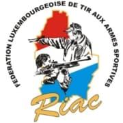 logo RIAC